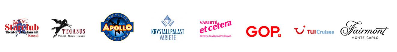 francisco obregon comedy variete kabarett entertainment festivals. Black Bedroom Furniture Sets. Home Design Ideas